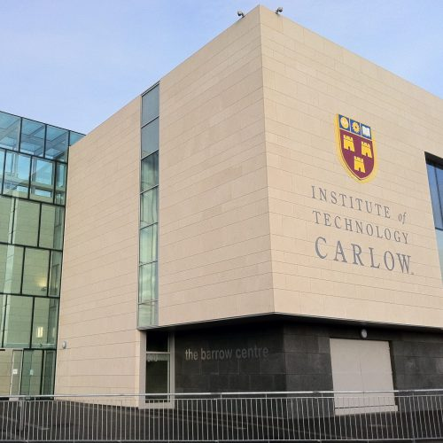 Carlow Institute of Technology