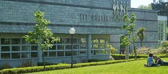 Tallaght Institute of Technology